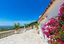Villa Jairo,Roses,Costa Brava image-13