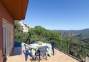 Ferienhaus Apartment Valley,Lloret de Mar,Costa Brava image-19