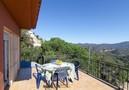 Вилла Apartment Valley,Lloret de Mar,Costa Brava image-19