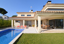 Villa Penelope,Lloret de Mar,Costa Brava image-4