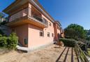 Villa Mirona,Lloret de Mar,Costa Brava image-31