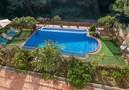 Villa Nova,Santa Susanna,Costa Maresme image-4