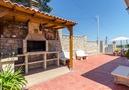 Ferienhaus Felisa 1,Lloret de Mar,Costa Brava image-9