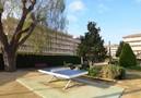 Ferienhaus Apartment Rokus,Blanes,Costa Brava image-7