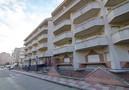 Ferienhaus Apartment Rokus,Blanes,Costa Brava image-22
