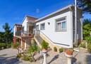 Villa Bermejo,Lloret de Mar,Costa Brava image-8