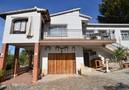 Villa Bermejo,Lloret de Mar,Costa Brava image-25