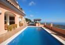Villa Denise,Lloret de Mar,Costa Brava image-2