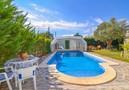 Villa Hawkers,Lloret de Mar,Costa Brava image-4