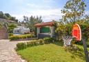 Villa Hawkers,Lloret de Mar,Costa Brava image-25
