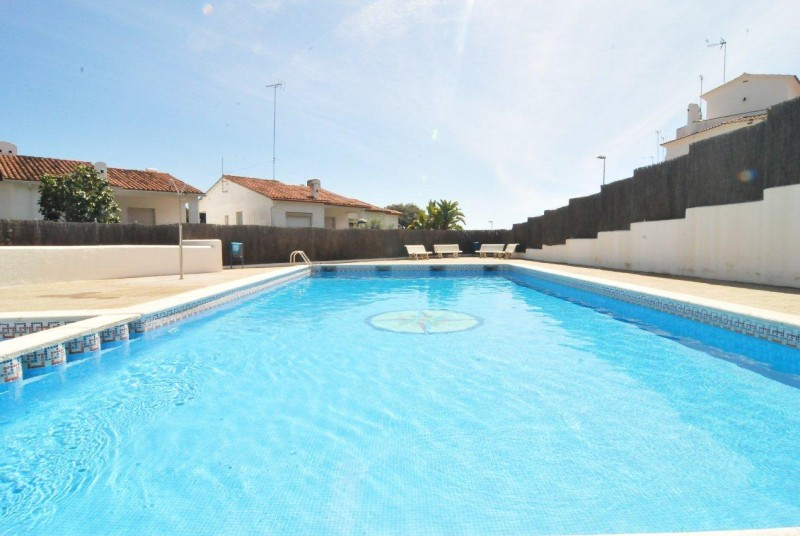 Villa Clarence,Arenys de Mar,Costa Maresme #2