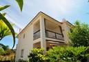 Villa Clarence,Arenys de Mar,Costa Maresme image-47