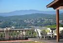 Ferienhaus Siberut,Lloret de Mar,Costa Brava image-35