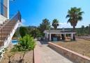 Villa Gatta,Macanet de la selva,Costa Brava image-41