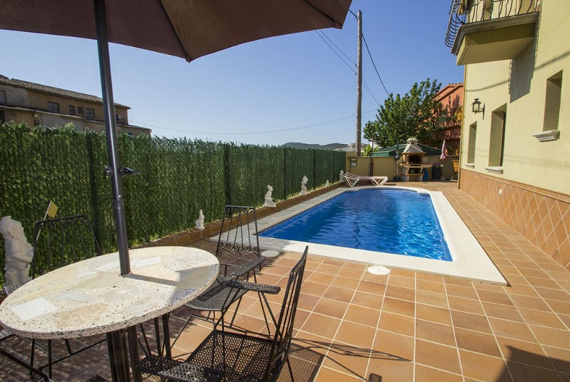 Villa Apartment Yolacris,Calonge,Costa Brava #2
