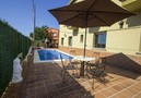 Вилла Apartment Yolacris,Calonge,Costa Brava image-14