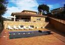 Villa Sintra,Begur,Costa Brava image-2