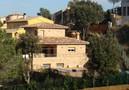 Villa Sintra,Begur,Costa Brava image-3