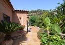 Villa Cascada,Lloret de Mar,Costa Brava image-27