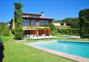 Villa Blue View,Calonge,Costa Brava image-3