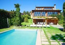 Villa Blue View,Calonge,Costa Brava image-2