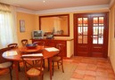 Villa Blue View,Calonge,Costa Brava image-14