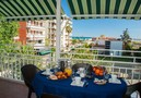 Villa Apartment Navi,Segur de Calafell,Costa Dorada image-1