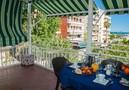 Villa Apartment Navi,Segur de Calafell,Costa Dorada image-5