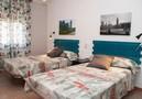 Villa Apartment Navi,Segur de Calafell,Costa Dorada image-14