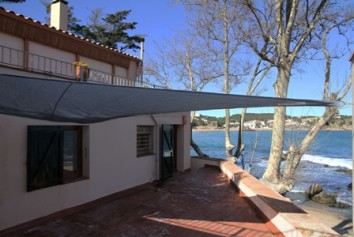 Villa Apartment Papaloli,Palamos,Costa Brava #1