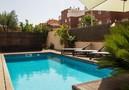 Villa Juny,Cubelles,Costa Dorada image-3