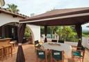 Villa Sophie,Calonge,Costa Brava image-5