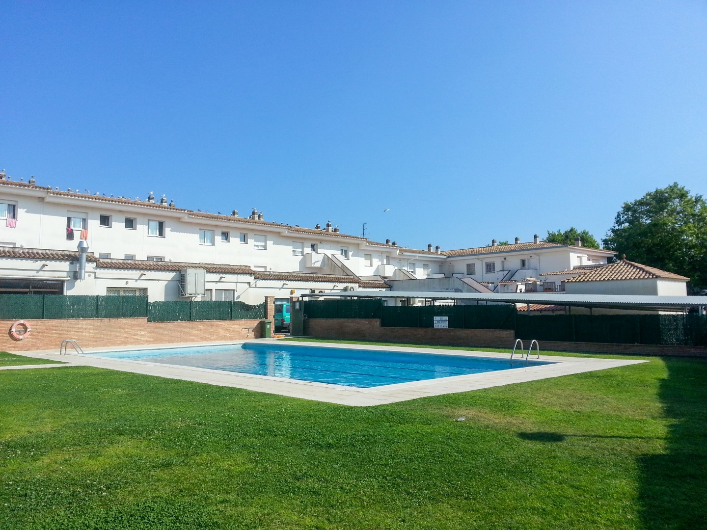 Villa Aura,Playa d Aro,Costa Brava #2