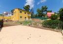 Ferienhaus Sacher,Macanet de la selva,Costa Brava image-6
