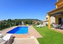 Villa Pierre,Calonge,Costa Brava image-3
