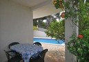 Вилла Can Pere,Calonge,Costa Brava image-19