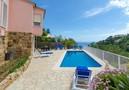 Villa Geppetto,Tossa de Mar,Costa Brava image-34