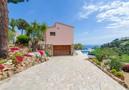Villa Geppetto,Tossa de Mar,Costa Brava image-39