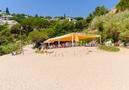 Villa Geppetto,Tossa de Mar,Costa Brava image-48