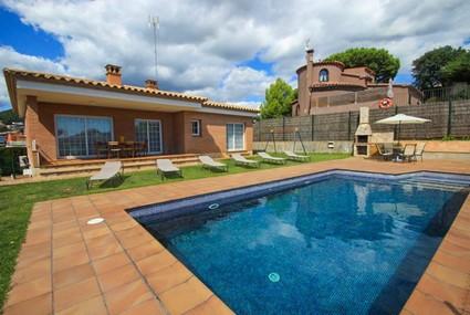 Villa Sunshine,Calonge,Costa Brava 10