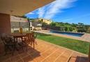 Villa Sunshine,Calonge,Costa Brava image-5