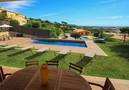 Villa Sunshine,Calonge,Costa Brava image-6