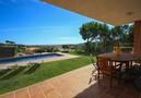 Villa Sunshine,Calonge,Costa Brava image-25