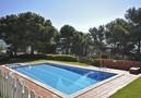 Villa Blanch,Santa Susanna,Costa Maresme image-3