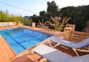 Villa Apartment Wonder,Blanes,Costa Brava image-1