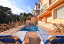 Вилла Apartment Wonder,Blanes,Costa Brava image-3