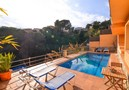 Вилла Apartment Wonder,Blanes,Costa Brava image-5