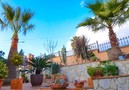 Villa Apartment Wonder,Blanes,Costa Brava image-13