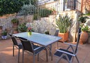 Вилла Apartment Wonder,Blanes,Costa Brava image-14