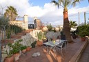 Вилла Apartment Wonder,Blanes,Costa Brava image-15